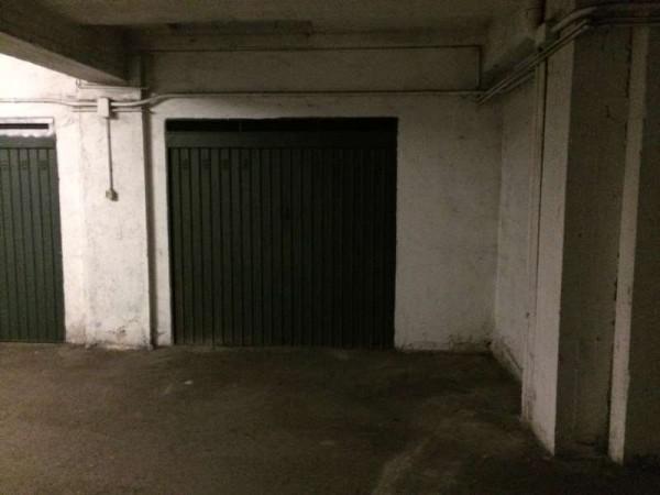 Trilocale in vendita a Perugia, Campo Di Marte, 65 mq - Foto 2