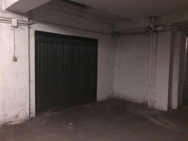 Trilocale in vendita a Perugia, Campo Di Marte, 65 mq - Foto 3