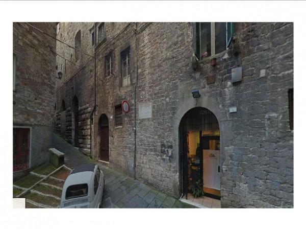 Negozio in vendita a Perugia, Centro Storico, 65 mq