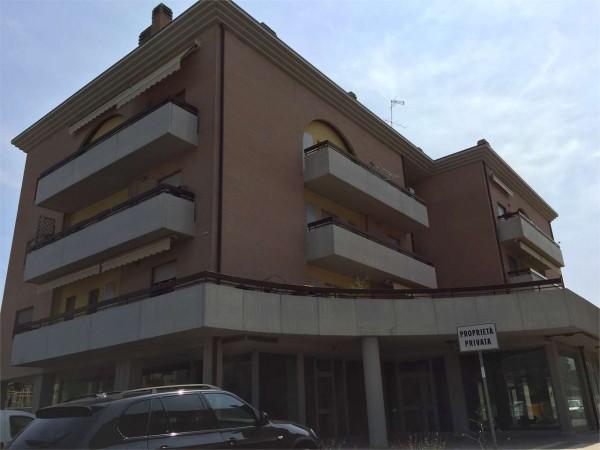 Quadrilocale in vendita a Magione, 110 mq - Foto 11