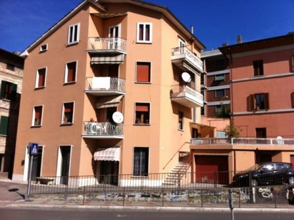 Appartamento in vendita a Perugia, Madonna Alta, 90 mq