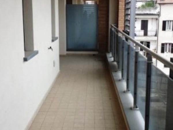 Appartamento in vendita a Perugia, San Sisto, 85 mq