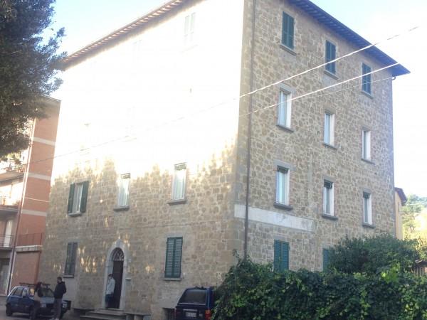Appartamento in vendita a Perugia, Ponte Felcino, 90 mq