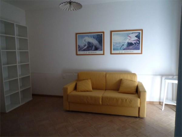 Appartamento in affitto a Perugia, 70 mq - Foto 1
