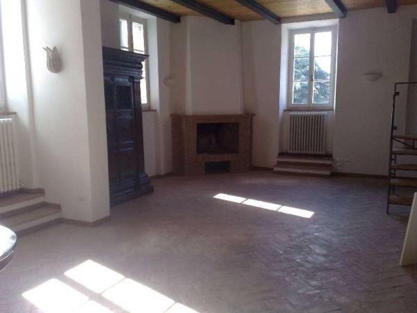Appartamento in affitto a Perugia, 70 mq - Foto 9