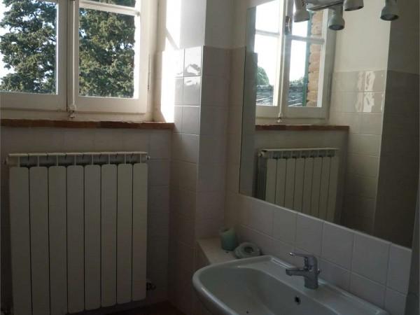 Appartamento in affitto a Perugia, 70 mq - Foto 6