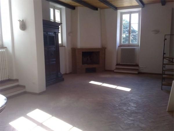 Appartamento in affitto a Perugia, 70 mq - Foto 10