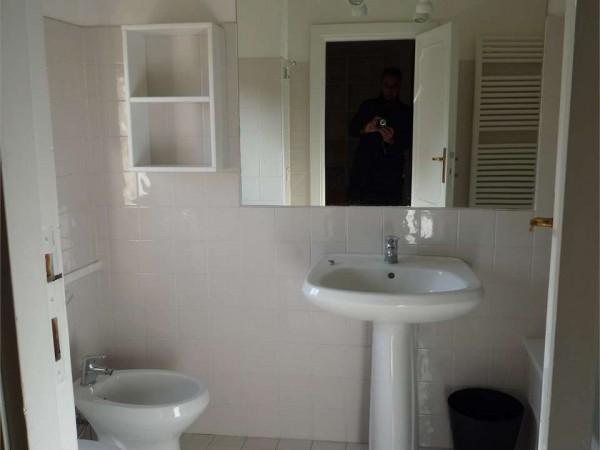 Appartamento in affitto a Perugia, 70 mq - Foto 2