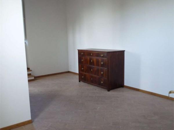 Appartamento in affitto a Perugia, 70 mq - Foto 7