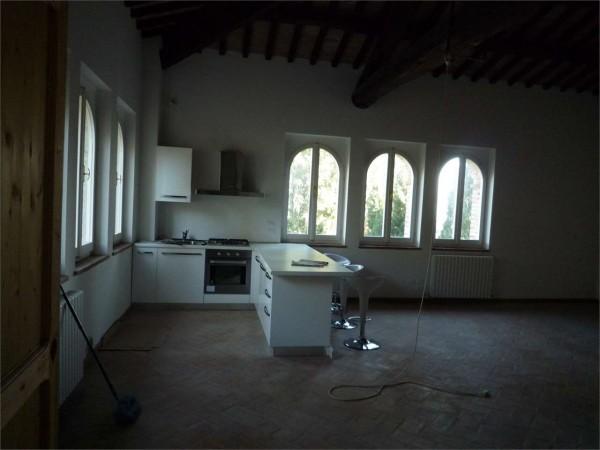 Appartamento in affitto a Perugia, 70 mq - Foto 4