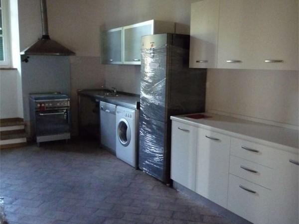 Appartamento in affitto a Perugia, 70 mq - Foto 5