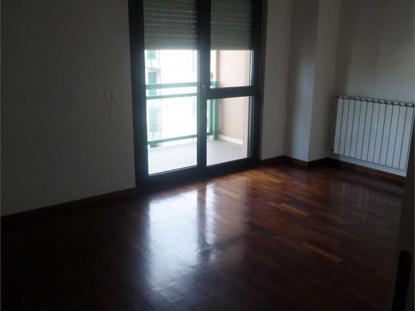 Appartamento in vendita a Perugia, Madonna Alta, 87 mq