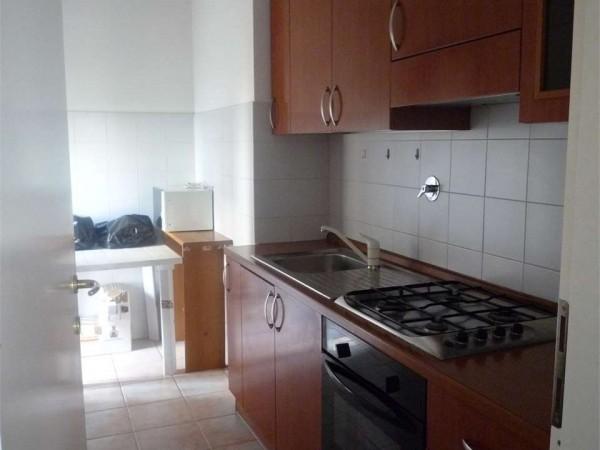 Appartamento in vendita a Perugia, Madonna Alta, 87 mq - Foto 6