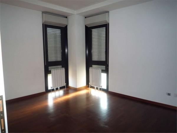 Appartamento in vendita a Perugia, Madonna Alta, 87 mq - Foto 2