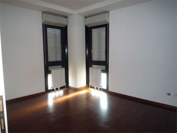Appartamento in vendita a Perugia, Madonna Alta, 114 mq - Foto 2