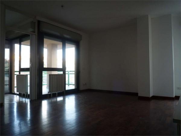 Appartamento in vendita a Perugia, Madonna Alta, 114 mq - Foto 4