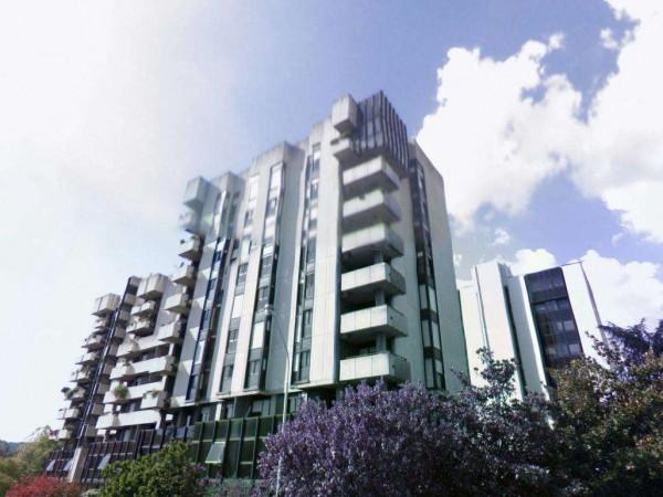 Appartamento in vendita a Perugia, 145 mq