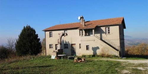 Rustico/Casale in vendita a Assisi, Sterpeto, Con giardino, 650 mq
