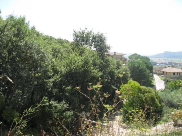 Villa in vendita a Magione, Rovaio, 285 mq - Foto 15