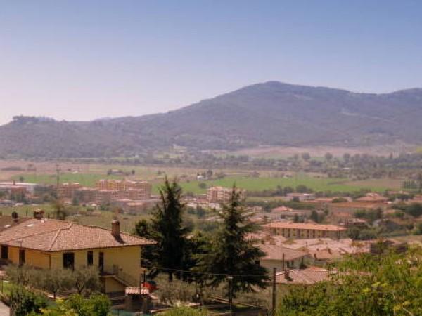 Villa in vendita a Magione, Rovaio, 285 mq - Foto 16