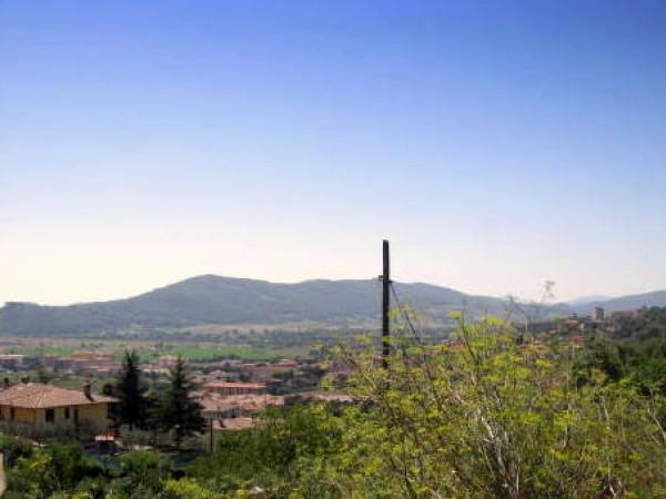 Villa in vendita a Magione, Rovaio, 285 mq - Foto 13