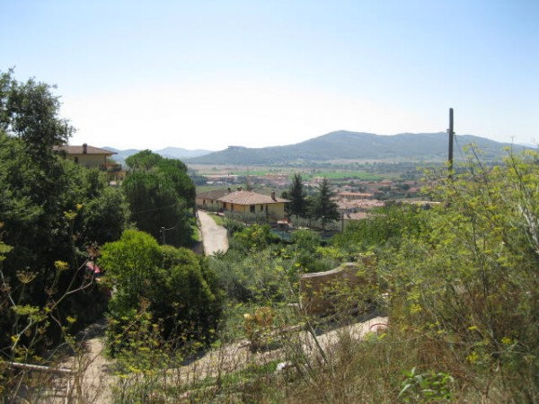 Villa in vendita a Magione, Rovaio, 250 mq - Foto 14
