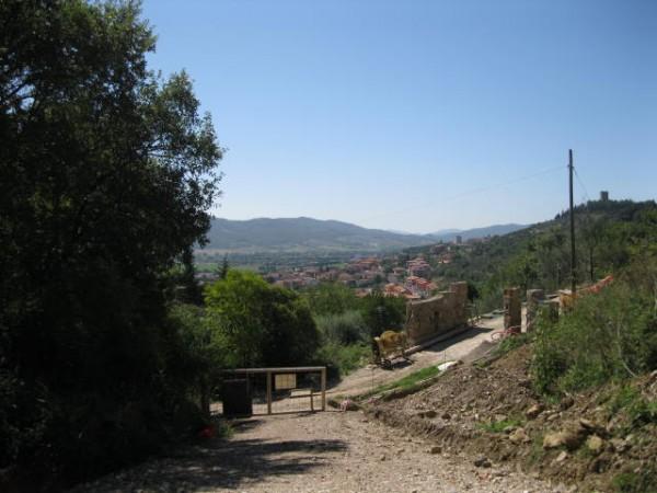 Villa in vendita a Magione, Rovaio, 250 mq - Foto 11
