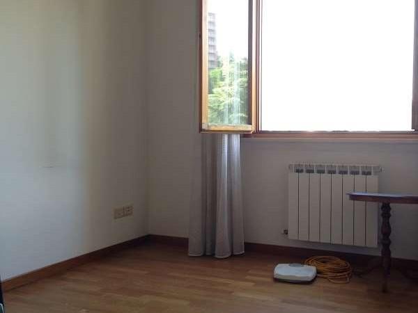 Appartamento in vendita a Perugia, Stazione, 115 mq - Foto 12