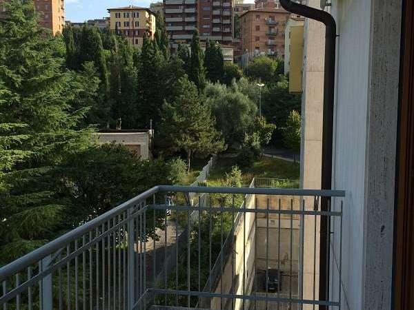 Appartamento in vendita a Perugia, Stazione, 115 mq - Foto 17