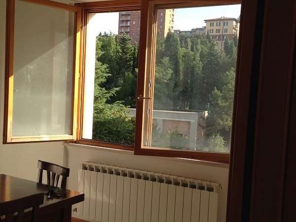Appartamento in vendita a Perugia, Stazione, 115 mq - Foto 14