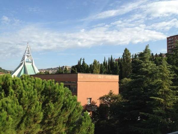 Appartamento in vendita a Perugia, Stazione, 115 mq - Foto 13