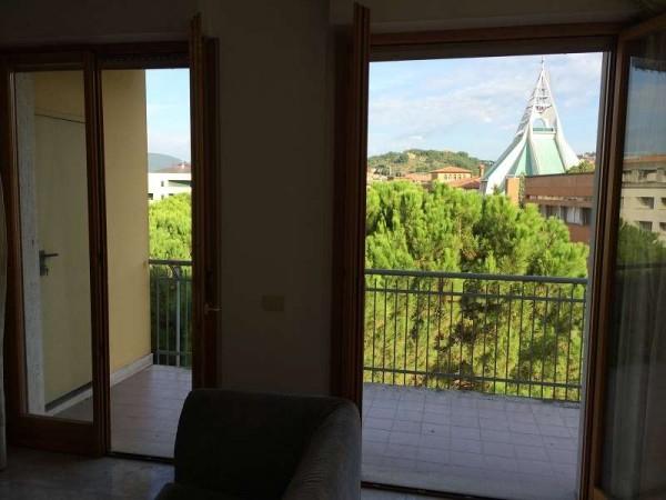 Appartamento in vendita a Perugia, Stazione, 115 mq - Foto 18