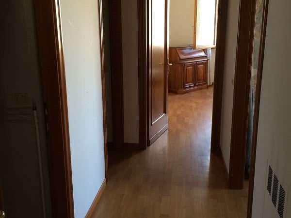 Appartamento in vendita a Perugia, Stazione, 115 mq - Foto 10