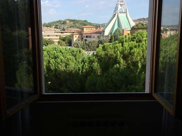 Appartamento in vendita a Perugia, Stazione, 115 mq - Foto 3