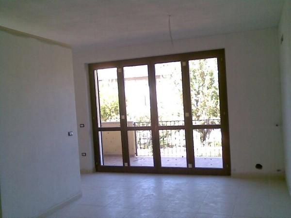 Appartamento in vendita a Torgiano, Con giardino, 80 mq