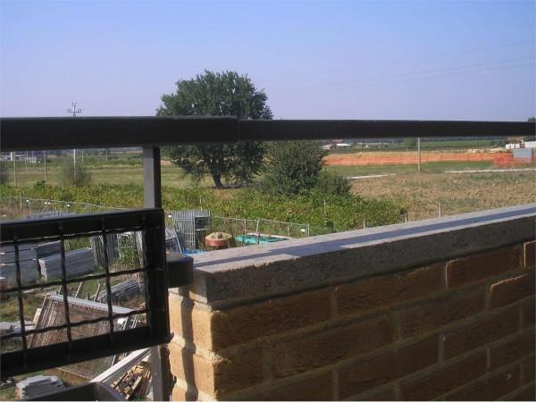 Appartamento in vendita a Torgiano, 146 mq