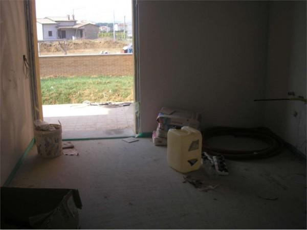 Appartamento in vendita a Torgiano, 140 mq - Foto 1