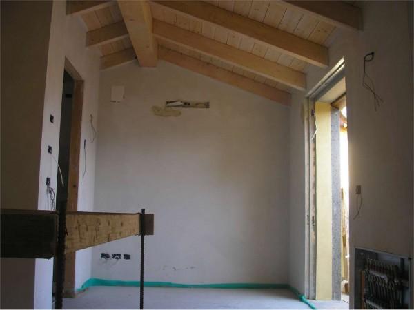 Appartamento in vendita a Torgiano, 140 mq - Foto 3