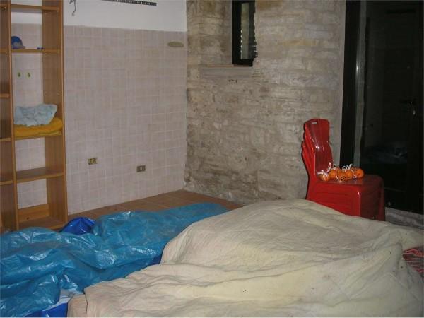 Appartamento in vendita a Assisi, Porziano, Con giardino, 340 mq - Foto 7