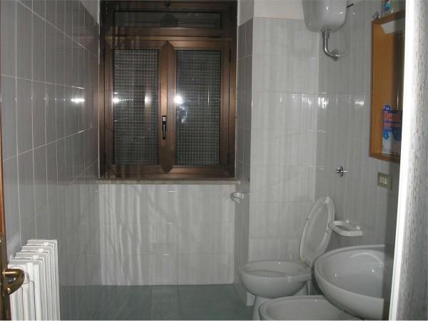 Appartamento in vendita a Assisi, Porziano, Con giardino, 340 mq - Foto 5