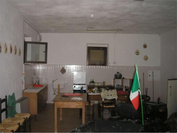 Appartamento in vendita a Assisi, Porziano, Con giardino, 340 mq - Foto 9