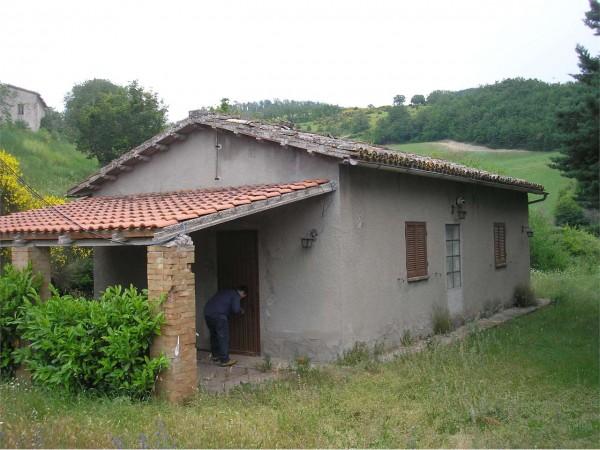 Appartamento in vendita a Assisi, Porziano, Con giardino, 340 mq - Foto 2