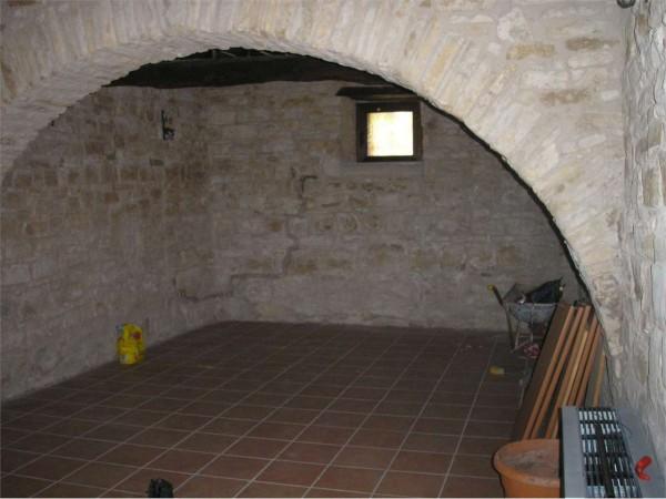 Appartamento in vendita a Assisi, Porziano, Con giardino, 340 mq - Foto 8
