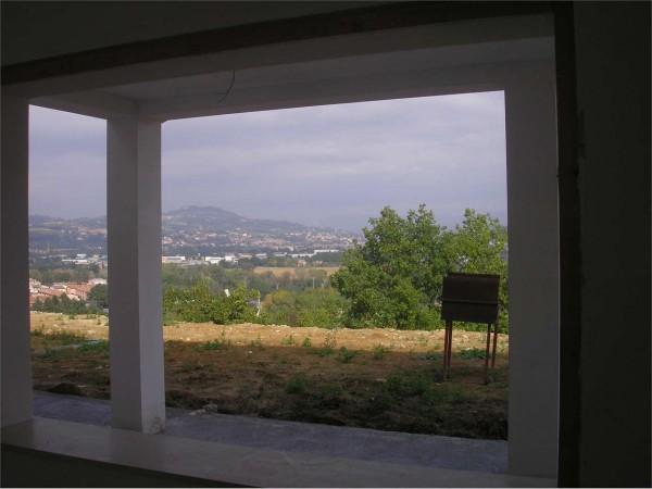 Villa in vendita a Perugia, Pretola, Con giardino, 236 mq