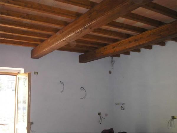 Appartamento in vendita a Torgiano, Signoria, Con giardino, 54 mq