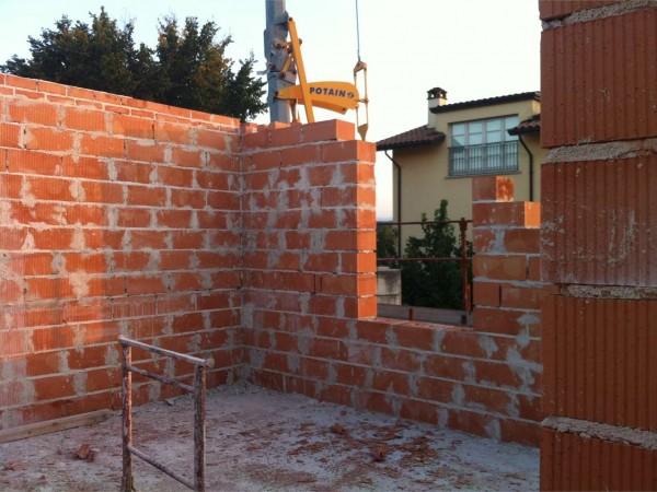 Villa in vendita a Bevagna, Con giardino, 150 mq - Foto 3