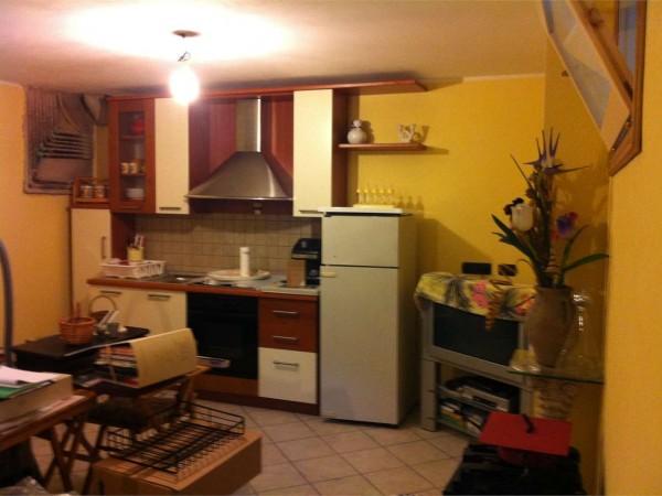 Villa in vendita a Perugia, Ramazzano, Con giardino, 200 mq - Foto 10