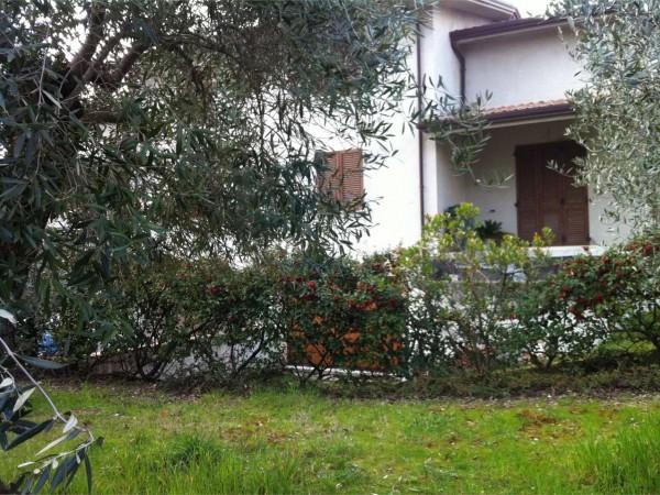 Villa in vendita a Perugia, Ramazzano, Con giardino, 200 mq