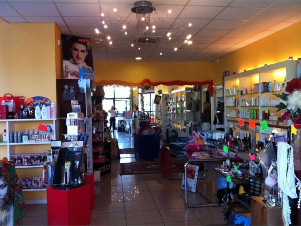 Negozio in vendita a Collazzone, Collepepe, Arredato, 100 mq