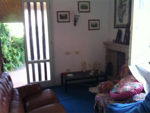 Casa indipendente in vendita a Magione, San Feliciano, Con giardino, 140 mq - Foto 9